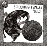 Screaming-Females-Ugly