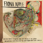 fionaapple_the_idler_wheel