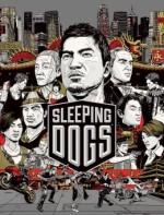 Sleeping_Dogs