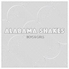 alabama-shakes-boys-and-girls