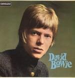 Bowie-davidbowie