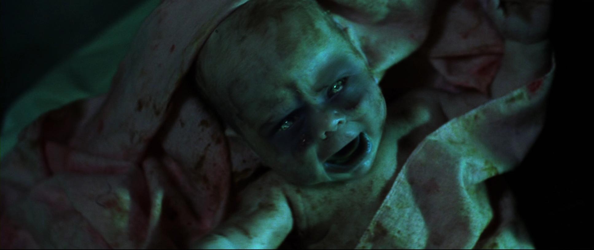 Dead Baby Animatronic Eyes1