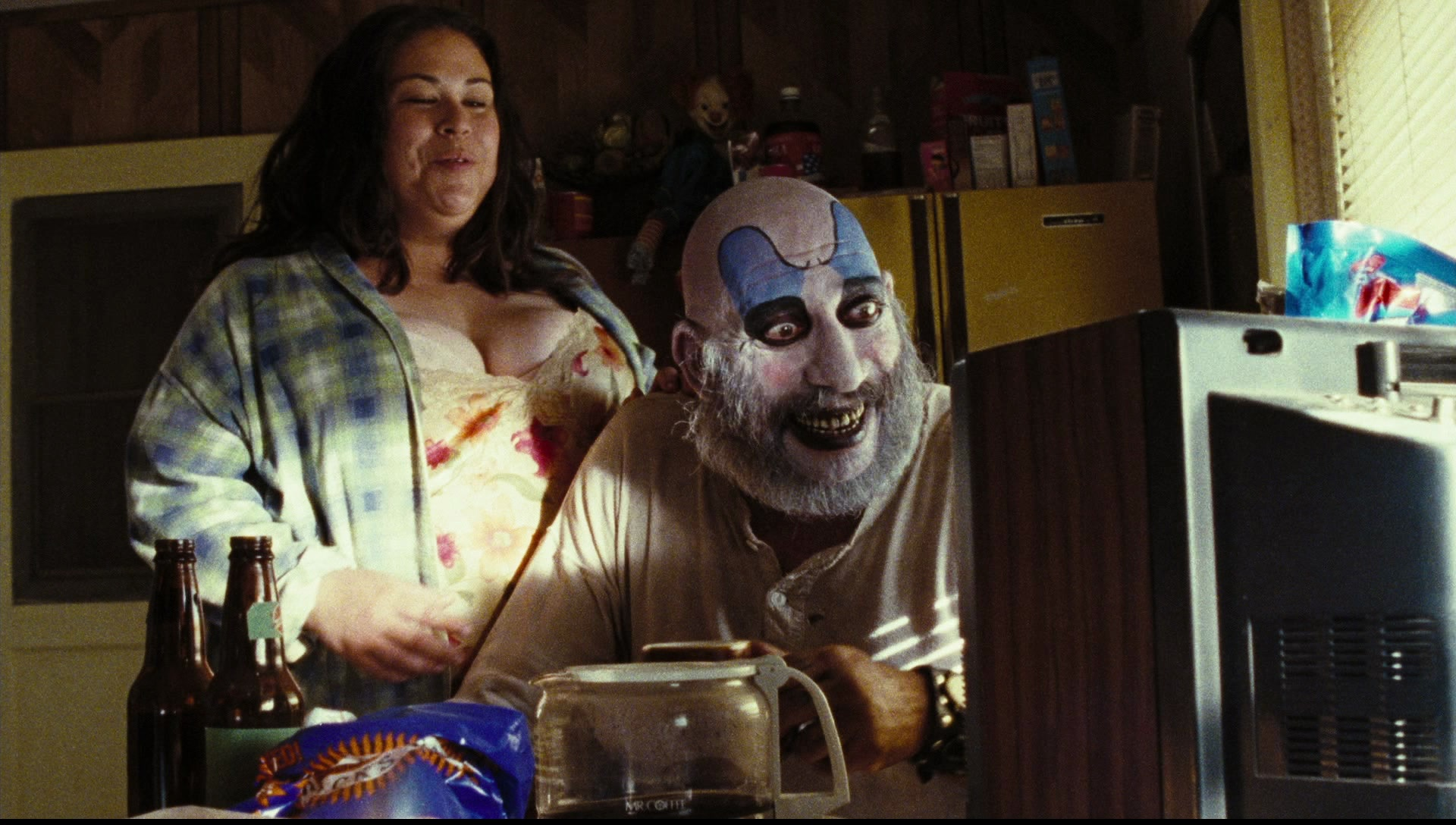 02_devils_rejects_blu-ray