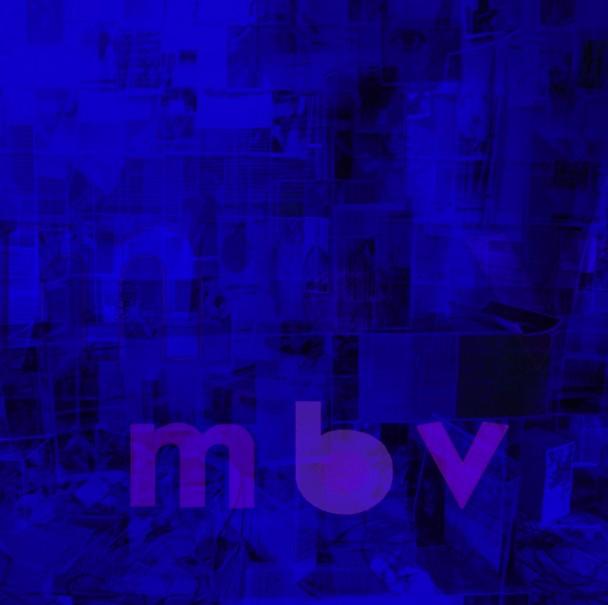 my-bloody-valentine-mbv-608x605