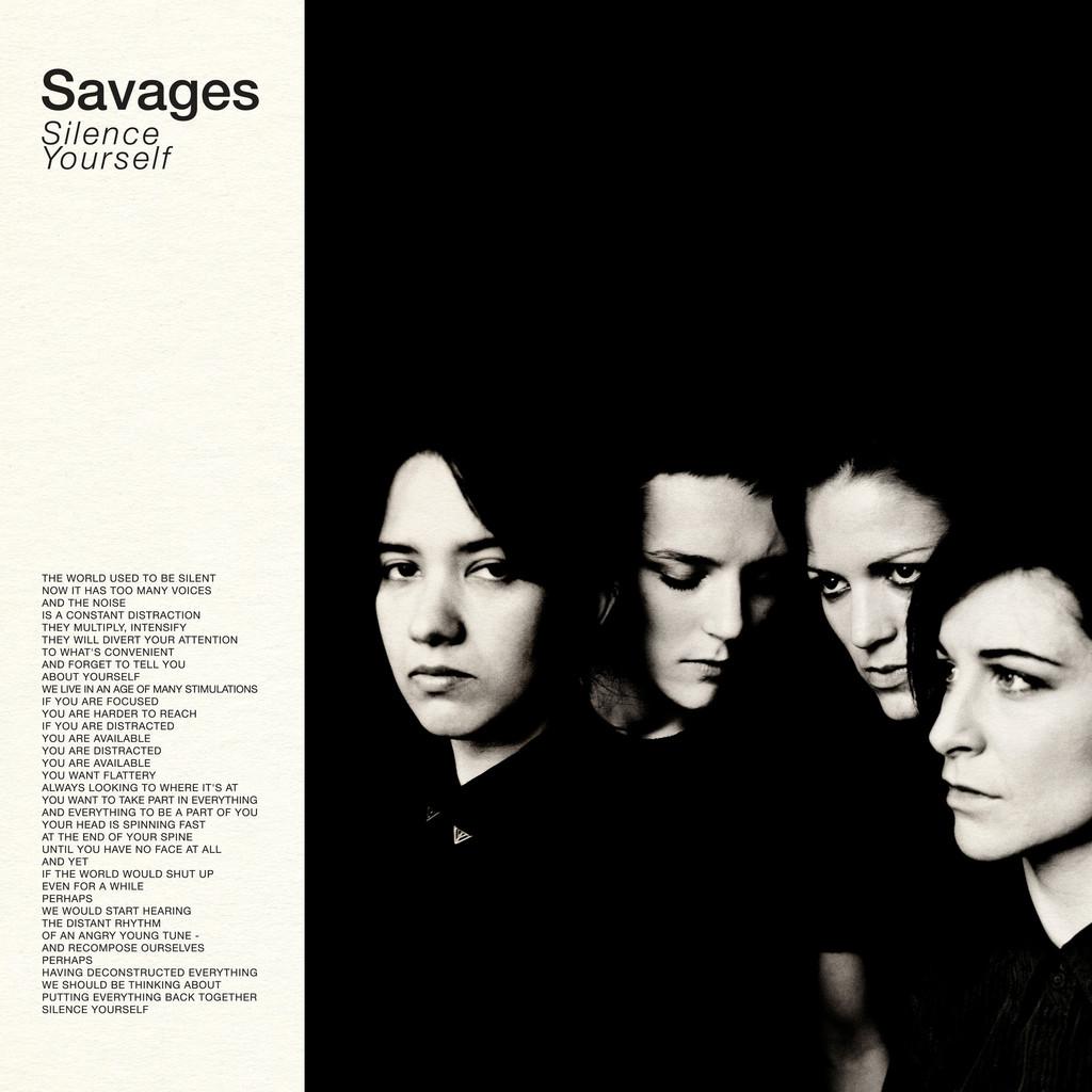 savage-7682