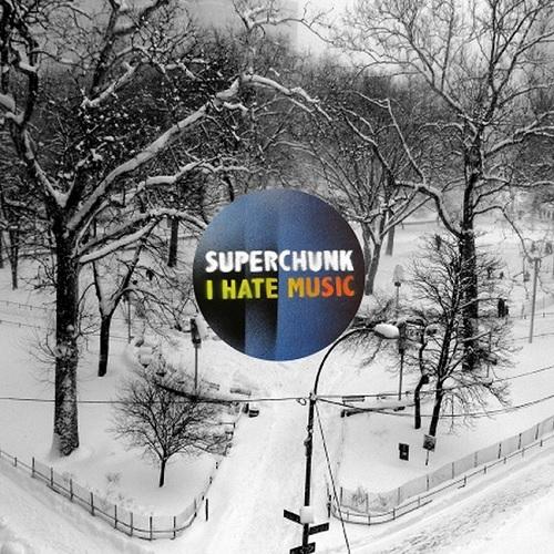 superchunk-i-hate-music-album