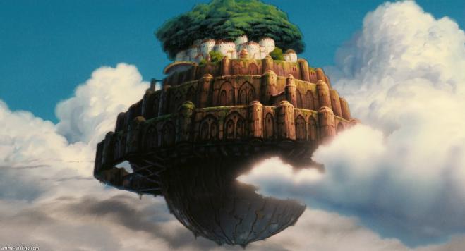 Coalgirls_Laputa_Castle_in_the_Sky_1920x1038_Blu-Ray_FLAC_973DE550.mkv_snapshot_01.26.