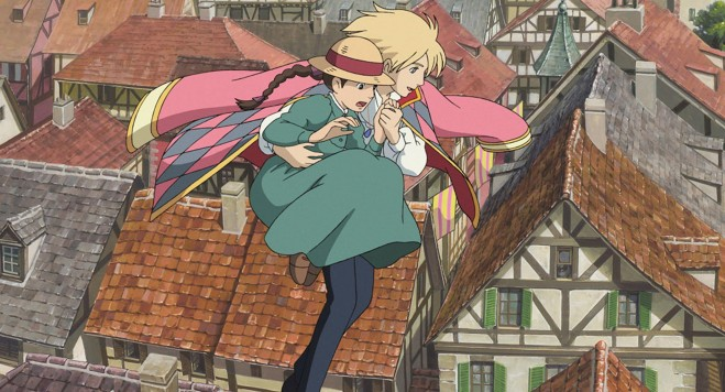 image-howls-moving-castle