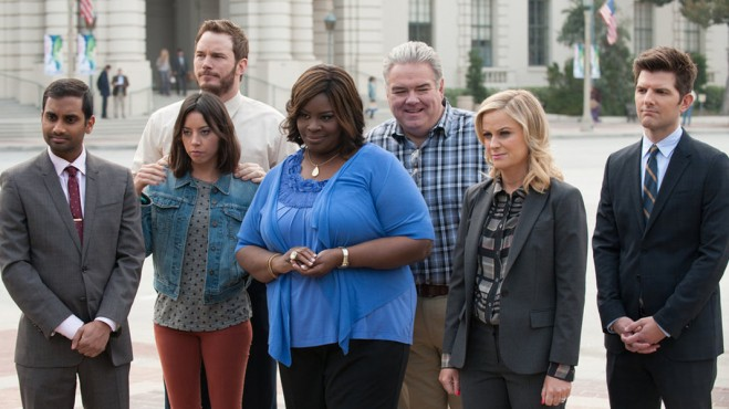 parks-and-recreation-season-6-episode-21-2-020