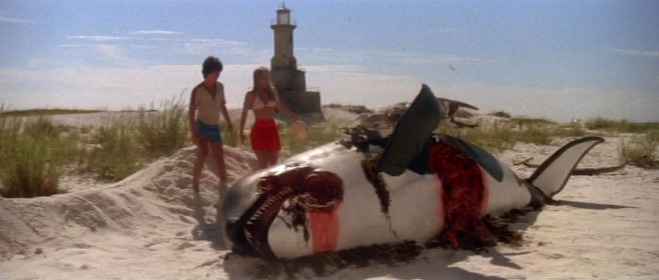 jaws2-1