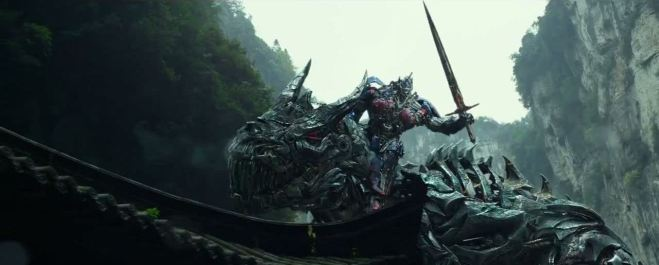 transformers-age-of-extinction-official-help-tv-spot-
