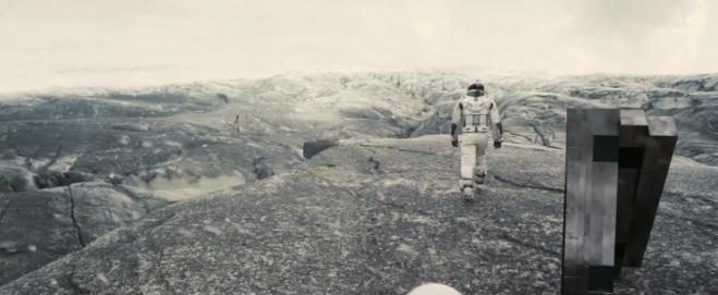 Interstellar-Trailer-Tech-2