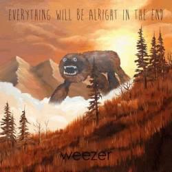 album_weezer_ewbaite_250_250_70_s
