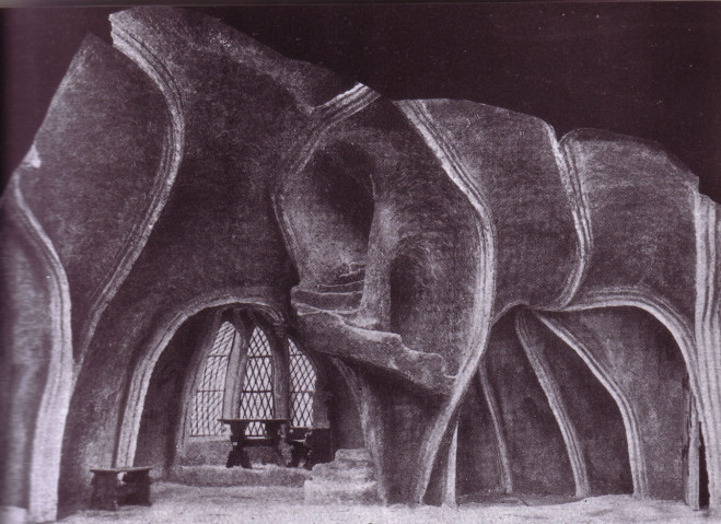 the-golem-1920-set-design-hans-poelzig