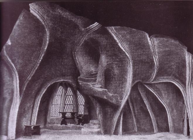 the-golem-1920-set-design-hans-poelzig