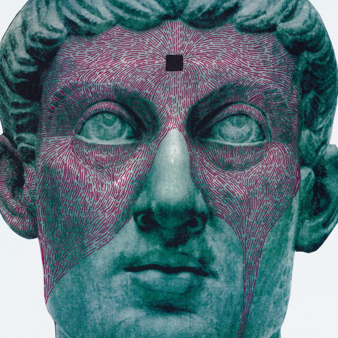 protomartyr-theagentintellect