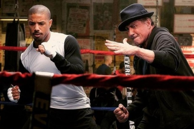 11-07-2015-Creed, il film spin-off_diRocky
