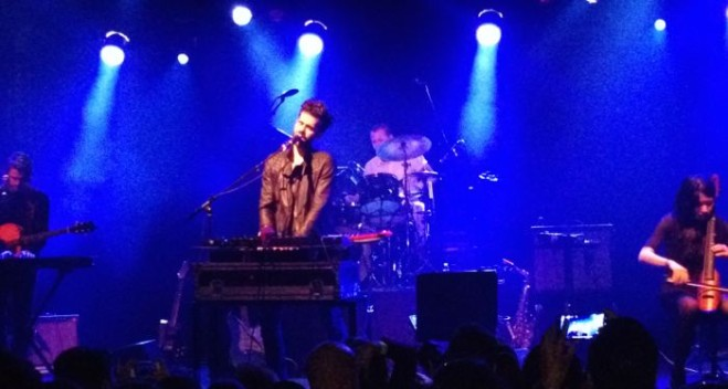 BEST-NEW-BANDS-Geographer-Live