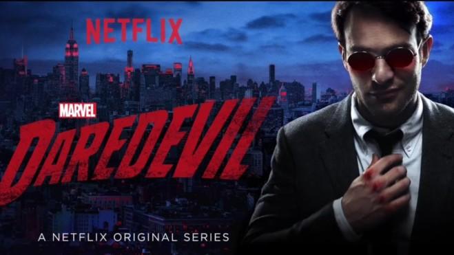 Marvel_Daredevil