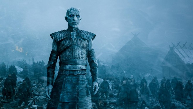gallery_ustv-game-of-thrones-whitewalkers