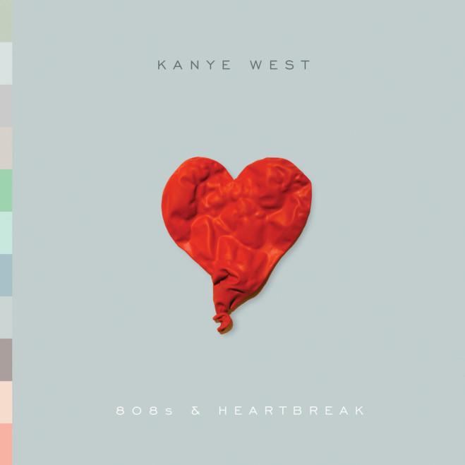 808s&heartbreak