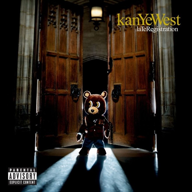 Late_Registration_cover