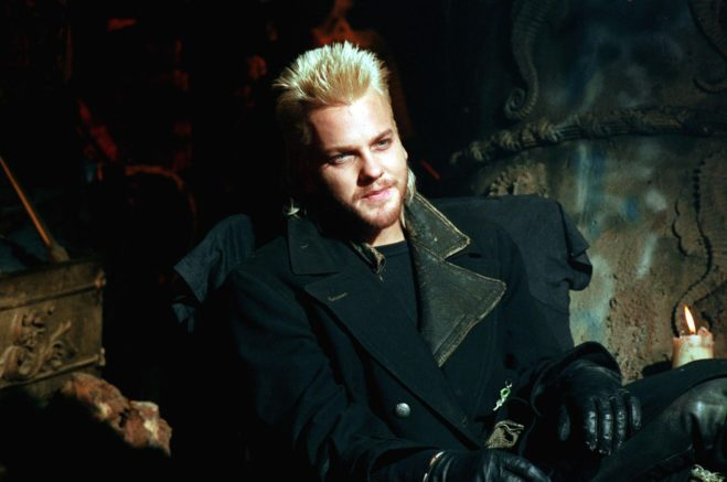 kiefer-sutherland-in-the-lost-boys-(1987)