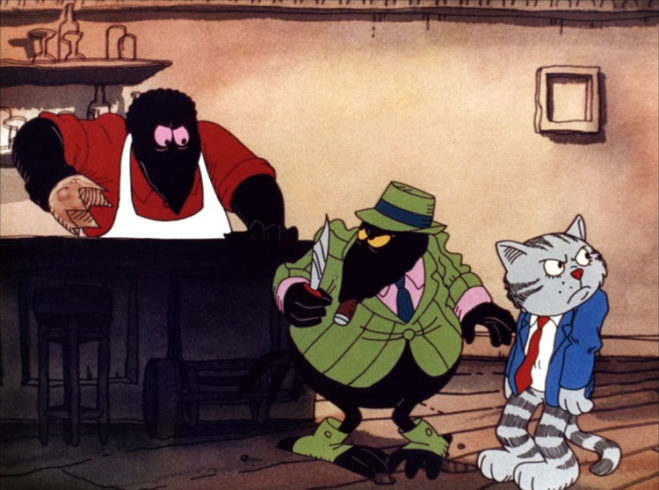 The-Fritz-The-Cat-Collection-17360_4