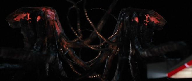 monsters-2010-720p-bluray-x264-sinners-mkv_snapshot_01-28-03_2011-07-03_19-25-20