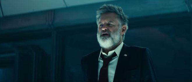 e09967a27151340bf4543626deff3f44-7-reasons-why-independence-day-resurgence-looks-like-the-most-perfect